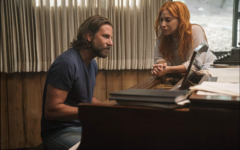 'A Star Is Born' exposes the unsettling truth about love and addiction