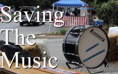 Saving the Music: A Documentary