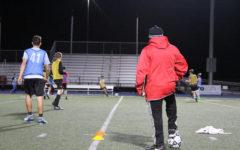 Boys varsity soccer eager for upcoming season