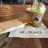 Joe & The Juice creates an urban vibe