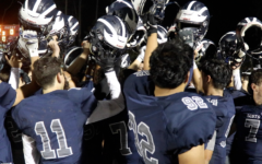 Scots succeed in first playoff game
