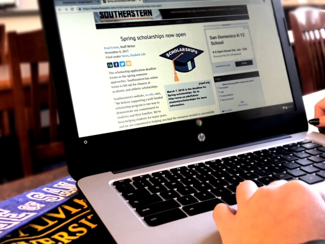 Using+online+scholarship+finders+can+help+find+your+best+fit%21