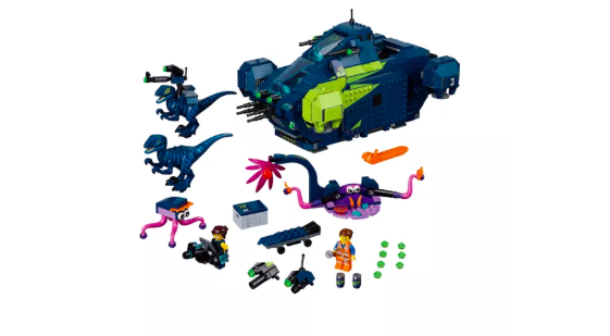 Lego+has+released+a+series+of+playsets+inspired+by+the+new+movie.+This+one+is+named+Welcome+to+Apocalypseburg%21