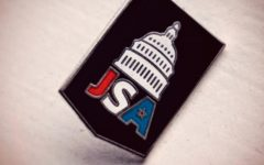 Junior State of America promotes open political dialogue
