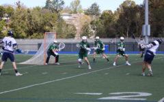 Luck o' the Irish works against Scots boys varsity lacrosse