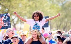 Opinion: Little Miss Flint is the future
