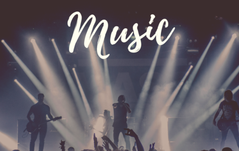Queer Time Episode Nine: Mainstream Multimedia – Part One: Music