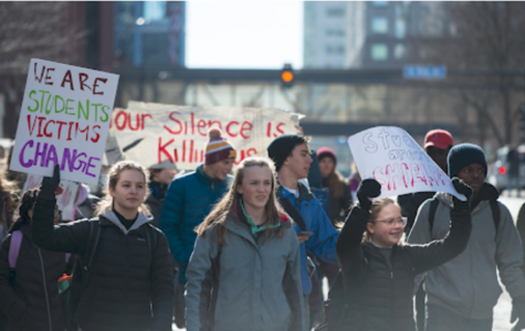 Opinion: Gun control needs to be taken to the next level