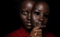 The horror appeal of 'Us' is degraded by its humor