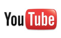 Students use YouTube as a means of self-expression