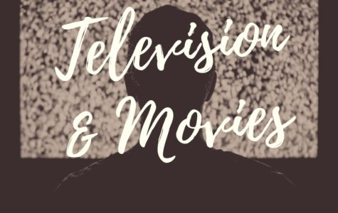 Queer Time Episode Nine: Mainstream Media – Part Three: Movies & Television
