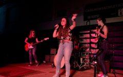 CarlmontCon celebrates young musicians and entrepreneurs
