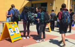 Students share regrets from recent AP tests