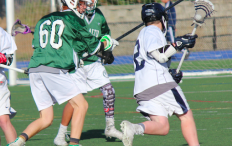 Scots suffer gut-wrenching overtime loss