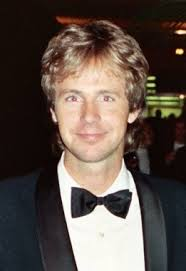 Dana+Carvey+is+an+stand-up+comedian+and+actor.+After+graduating+from+Carlmont%2C+he+attended+to+the+College+of+San+Mateo+then+later+transferred+to+San+Francisco+State+University+to+receive+his+bachelor%E2%80%99s+degree+in+broadcast+communications.+In+1986%2C+he+joined+the+cast+of+NBC%E2%80%99s+Saturday+Night+Live+where+he+was+best+known+as+the+Church+Lady+and+Wayne+Campbell%E2%80%99s+%E2%80%9CExcellent+co-host%E2%80%9D+on+the+sketch+%E2%80%9CWayne+World%E2%80%9D.+Carvey+is+also+well-known+for+his+impersonations+of+political+figures+such+as+former+President+George+Bush+and+H.+Ross+Perot.+In+1993%2C+Carvey+won+an+Emmy+Award+for+his+Outstanding+Individual+Performance+in+a+Variety+or+Music+Program+for+his+work+on+SNL.+He+also+received+the+American+Comedy+Award+as+Television%E2%80%99s+Funniest+Male+in+1990+and+1991.+%09Date+of+Birth%3A+June+2%2C+1955%2C+in+Missoula%2C+Montana