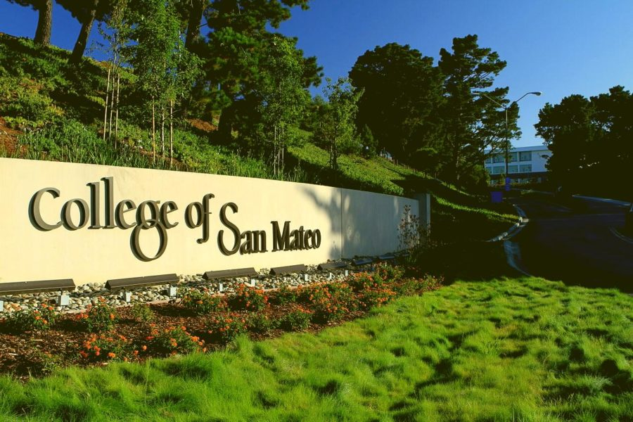College+of+San+Mateo+is+a+community+college+that+offers+concurrent+enrollment+for+high+school+students.