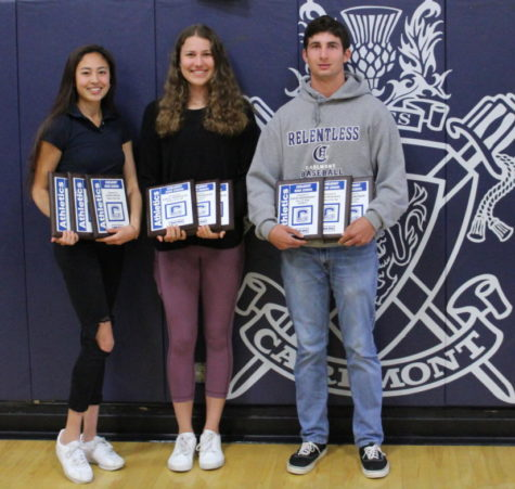 ASB prepares to recruit driven students to donate food