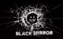 Has America ruined Black Mirror?