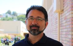 Ralph Crame: Parenting and principal-ing