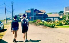 Opinion: High school relationships are not what they seem