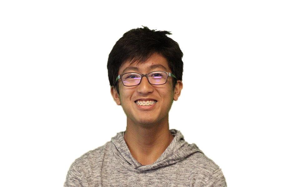 Ryan Ng
