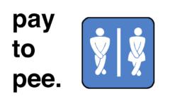 Opinon: Bathroom passes shouldn't cost a grade