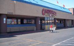 Cardenas Market provides a heartwarming experience
