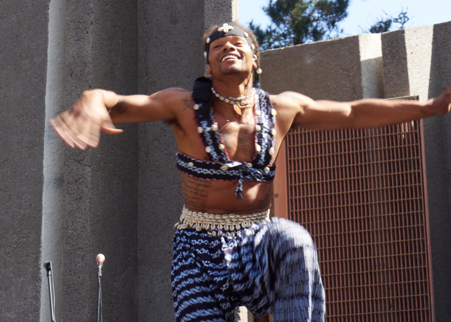 Spirit%2C+love%2C+and+joy+emanated+from+the+performances.