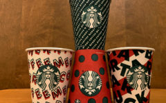 Starbucks' holiday cup release fails to make everyone merry