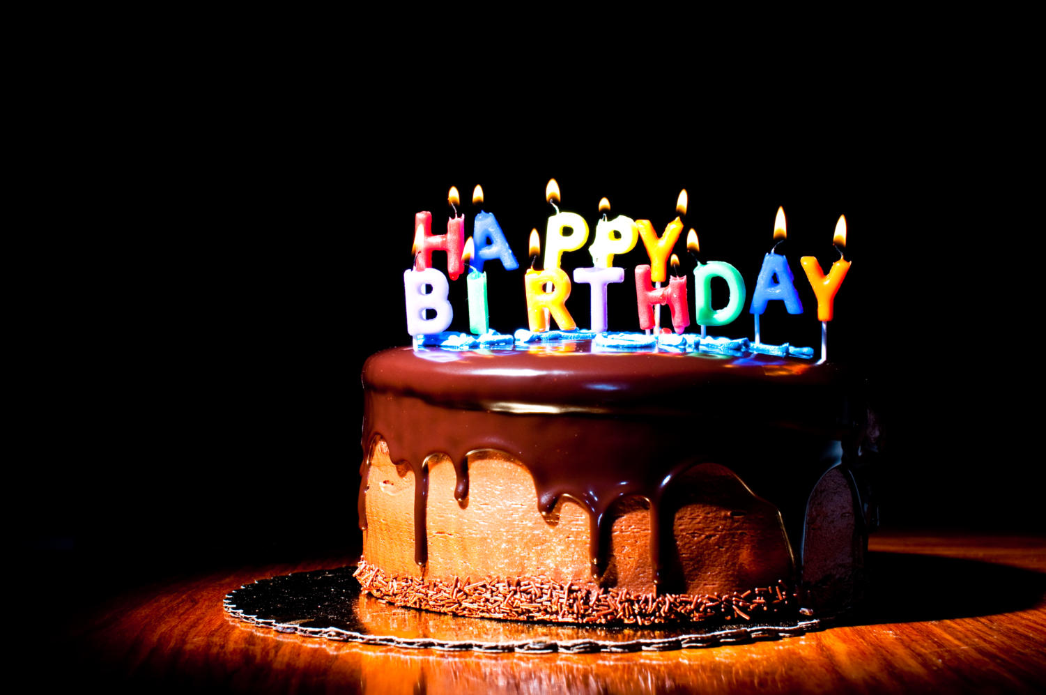 Each birthday celebrates another year of life passed; however, when one turns 18, they are officially an adult.