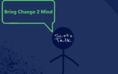 Scots Talk Episode 6: Bring Change 2 Mind