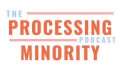Processing Minority Episode 1: Art students in a STEM school