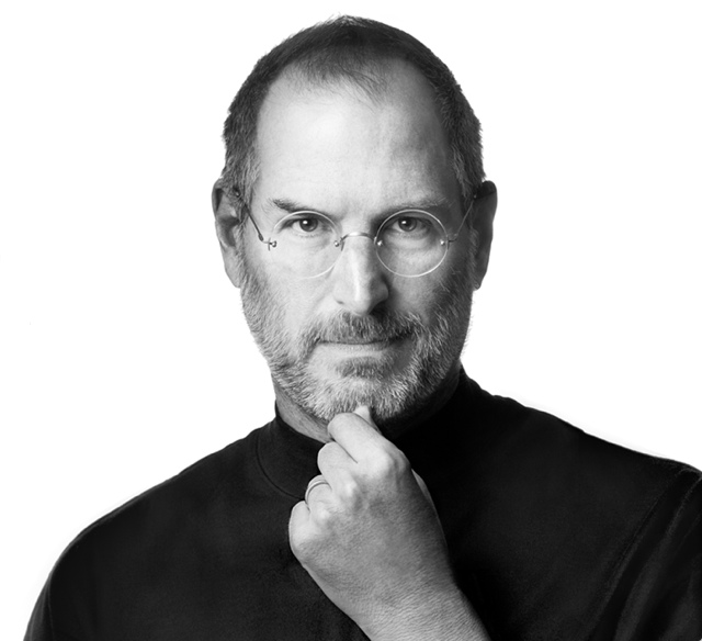 Apple+co-founder+and+former+CEO+dies