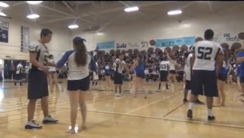 Video: Dance