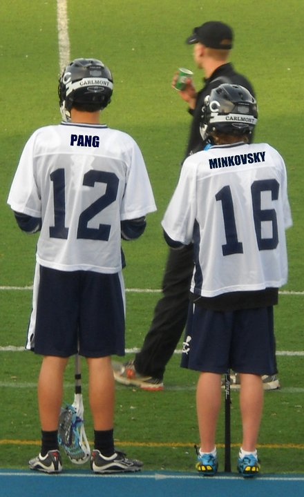 Early+start+to+lacrosse