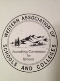 WASC comes to Carlmont