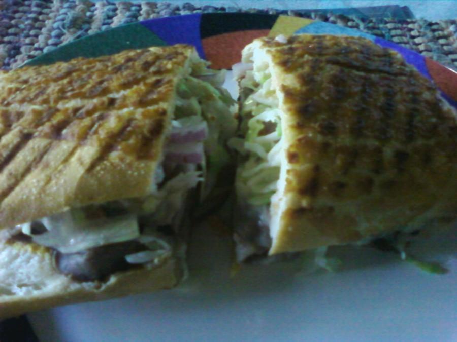 Best+Sandwich+Shop+in+San+Carlos