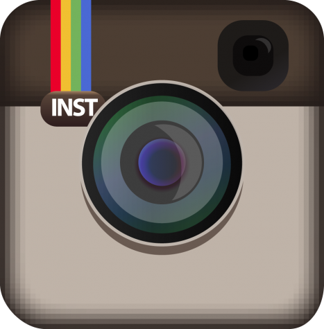 Scots 'Instagram' their lives
