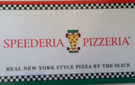Restaurant Guide: Where to get the cheapest pizza in San Carlos