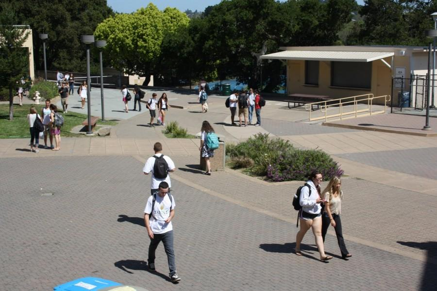 White-out day washes out Carlmont
