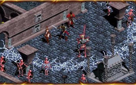 Diablo III a success