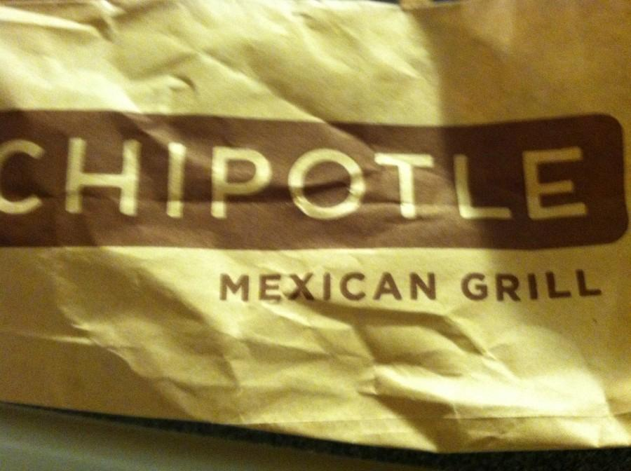 Chipotle+Mexican+Grill+a+winning+choice