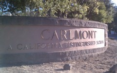 Carlmont not part of STAR cheating scandal