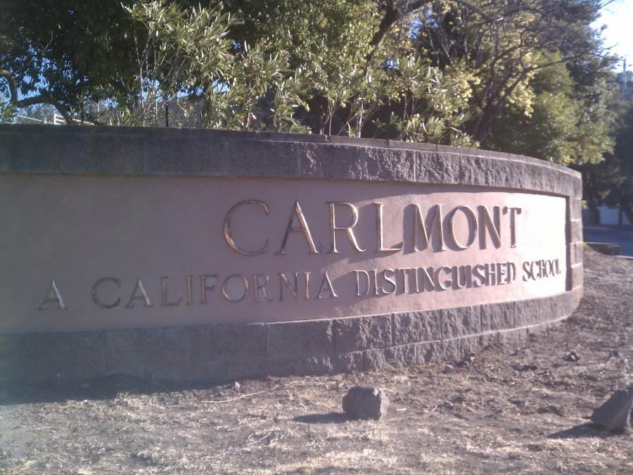 %22Carlmont+a+California+Distinguished+School%22+still+rings+true