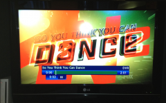 'So You Think You Can Dance' comes to a close