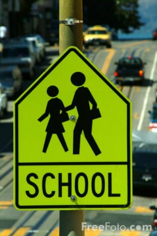 New middle school proposed for Belmont