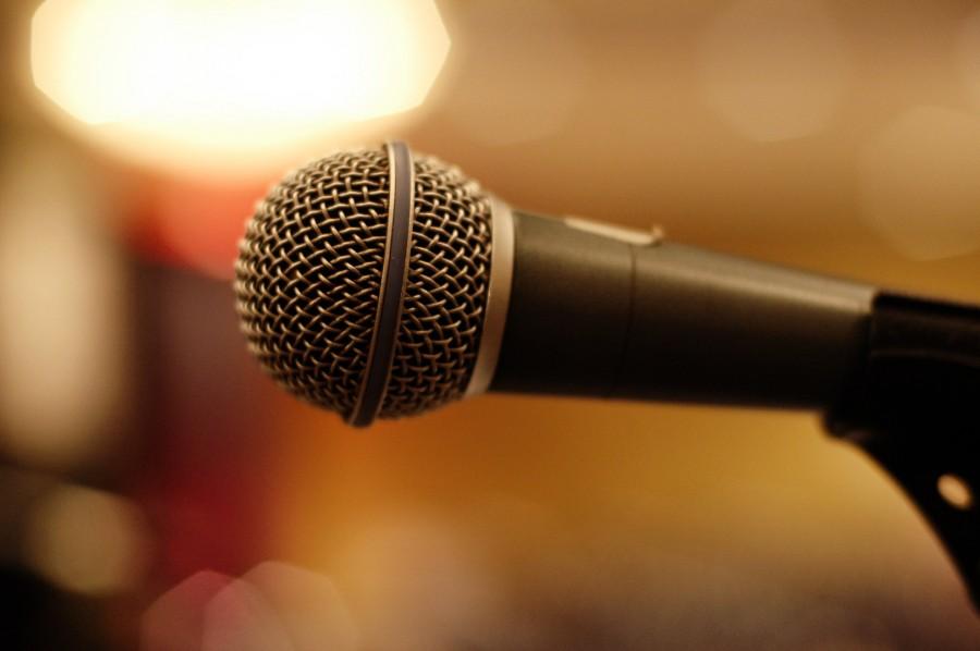 American Idol: better or worse?