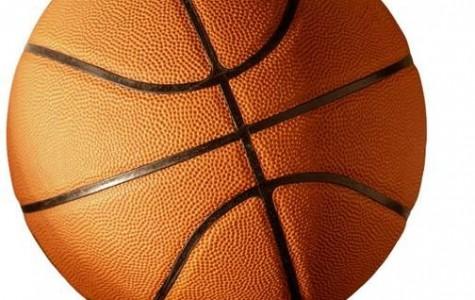 Junior varsity basketball returning with a vengeance
