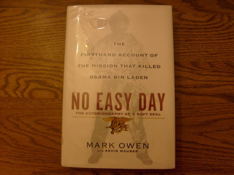 The+front+cover+of+the+novel.
