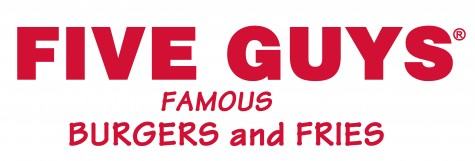Five Guys comes to Belmont